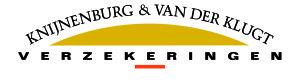 Knijnenburg & van der Klugt verzekeringen en Delta Lloyd verzorgde voor onze stichting een verzekeringen pakket op maat. Zij deden dat daarbij ook nog op een manier, waardoor we hen met een gerust hart sponsor kunnen noemen. Hartelijk dank met name aan Fons van der Klugt.