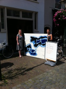Karin Kortlang Stichting