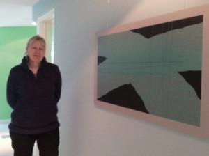 Inge Reisberman