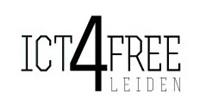 ICT4Free