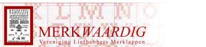 20150214-Merkwaardig-header