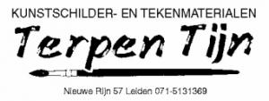 20160903-logo-terpentijn-1365626633