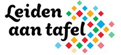 Cultuurfonds Leiden aan Tafel