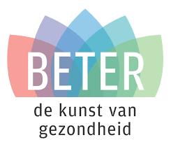 Beter Consortium