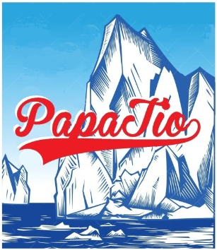 Papatio