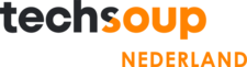 Techsoup Nederland