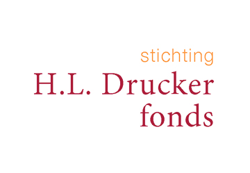 H.L. Drucker fonds